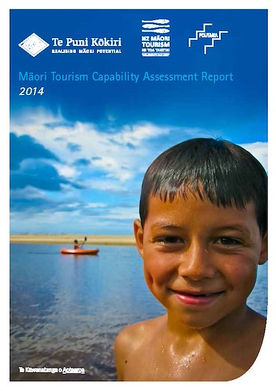some fundamental truths about tourism Read and download fundamental truths about tourismpdf free ebooks - how to get math answers hard math questions and answers heating curve of water questions answer holt spanish 1 expresate work answer key human.